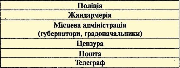 tmpbdf4-2