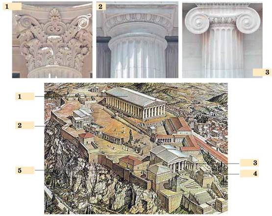 classical civilisations coursework Studying a level classical civilisation at woodhouse will provide you with an opportunity to learn about ancient history and literature from both greece and rome, and their surrounding worlds.